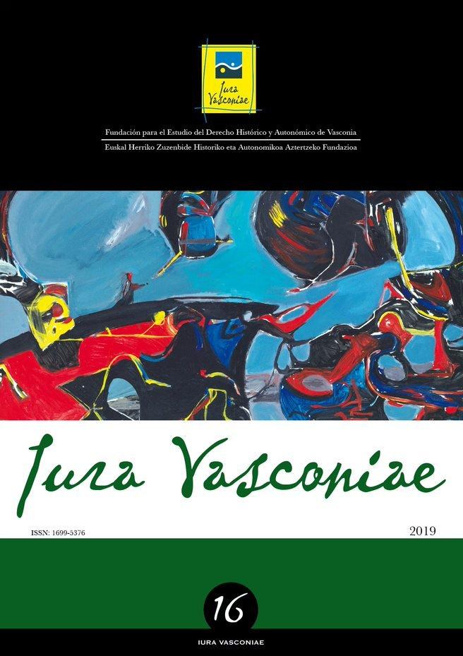 Revista Iura16